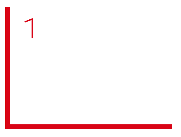 One Crazy Apple - Website Designers and Marketing Services